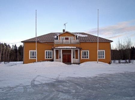 Bild: Sundby Ungdomsförening r.f.