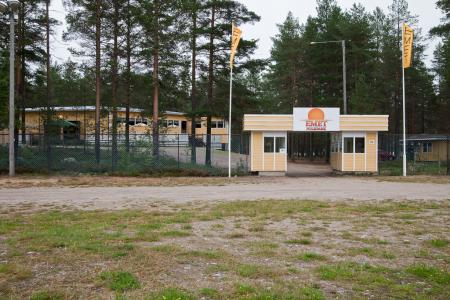 Bild: Emet Folkpark