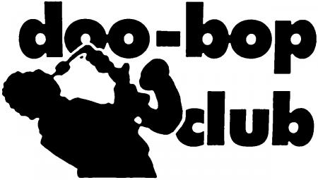 Bild: The Doo-Bop Club