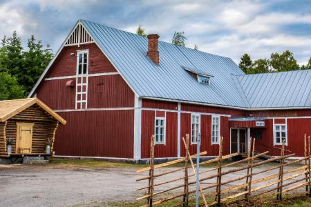 Bild: Singsby Hembygdsförening r.f.