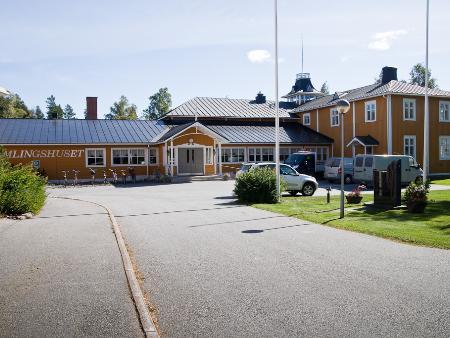 Bild: Kronoby Ungdoms- och Nykterhetsförening r.f.